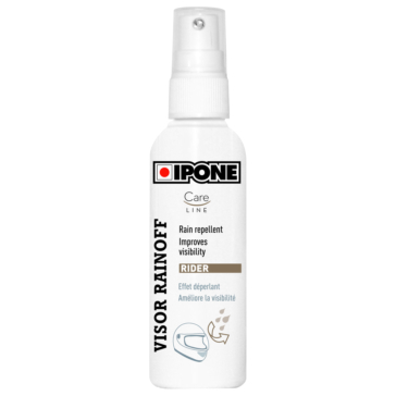 IPONE Rainoff Spray 100 ml