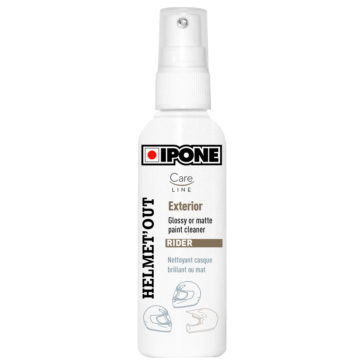 IPONE Helmet'Out Cleaner