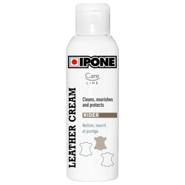 Bottle IPONE Cream Protector
