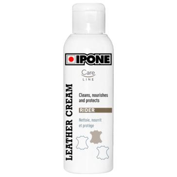 IPONE Cream Protector Bottle