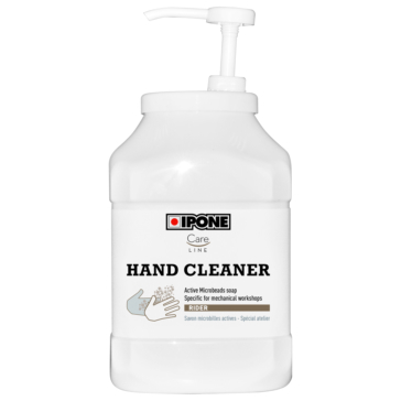 Ipone Hand Cleaner 4 L / 1.05 G