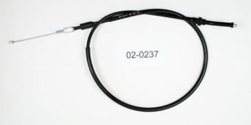 Câble d'accélérateur MOTION PRO Simple