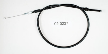 Motion Pro Throttle Cable Fits Honda
