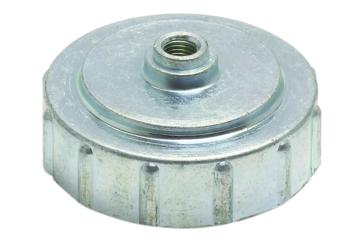 01-0023 MIKUNI Carburetor Cap