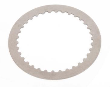 Barnett Clutch Steel-Metal Plates