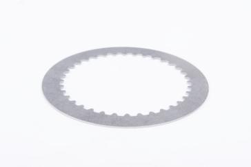 Steel BARNETT Clutch Steel-Metal Plates