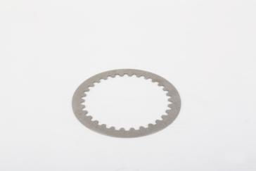 Plaque de friction CNC BARNETT