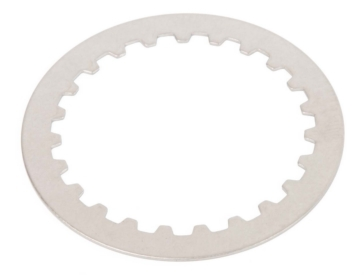 Barnett Clutch Steel-Metal Plates Yamaha - Steel
