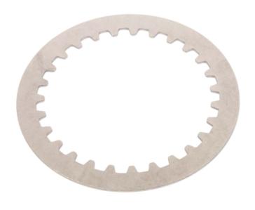 Barnett Clutch Steel-Metal Plates Yamaha - Steel