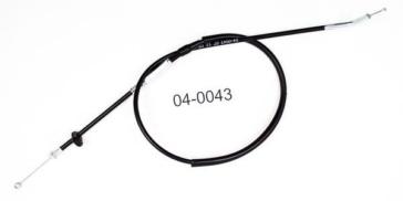 Motion Pro Câble d'accélérateur Suzuki