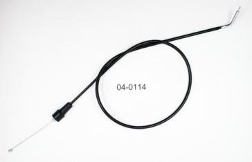 Motion Pro Throttle Cable Fits Suzuki