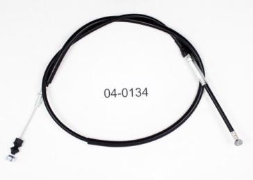 MOTION PRO Clutch Cable Suzuki