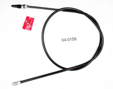 Motion Pro Speedometer Cable