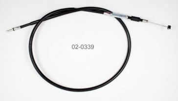 Câble d'embrayage MOTION PRO Honda