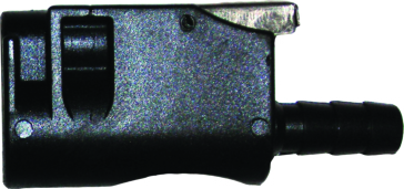 BOATER SPORTS Fuel system connectors