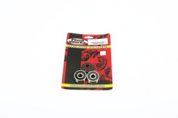PIVOT WORKS Wheel Bearing Kits Yamaha