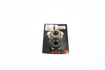 PIVOT WORKS ATV Front/Rear Wheel Bearing Kits Suzuki