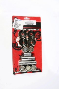 PIVOT WORKS Suspension Linkage Rebuild Kit Suzuki