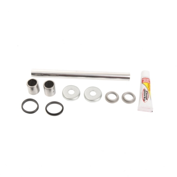 PIVOT WORKS ATV Swing Arm Bearing Kits Honda