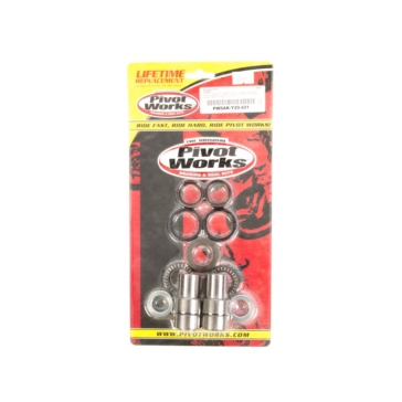 PWSAK-Y20-421 Pivot Works Swingarm Bearing Kit