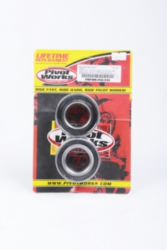 PIVOT WORKS ATV Front/Rear Wheel Bearing Kits