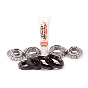 PIVOT WORKS Hub Bearing Conversion Kits Honda