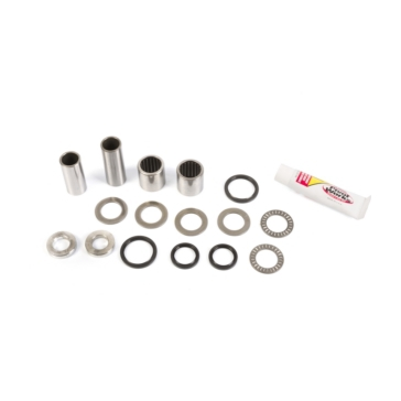 PWSAK-H31-020 Pivot Works Swingarm Bearing Kit