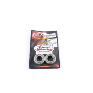 PIVOT WORKS Steering Stem Bearing Kits
