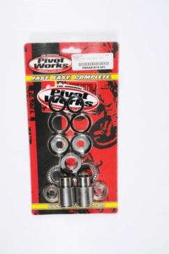 054998 Pivot Works Swingarm Bearing Kit
