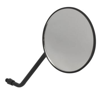 Miroir rond KIMPEX Boulonné