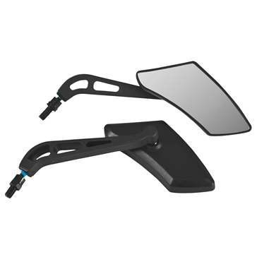 Kimpex ATV Universal Mirrors 055064 Bolt-on