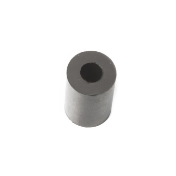 K SOURCE Mirrors Rubber Bushing
