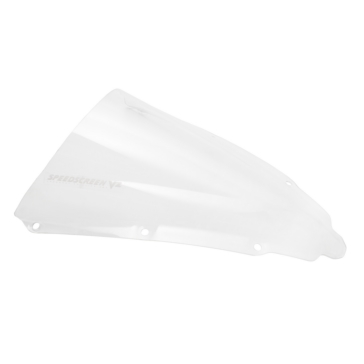 LOCKHART Speedscreen V2 Windshield Front - Yamaha