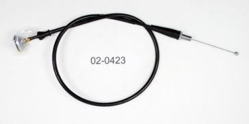 Câble d'accélérateur MOTION PRO 02-0423