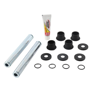 PIVOT WORKS A-Arm Bearing Kit Kawasaki