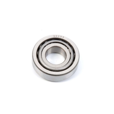 30203 KIMPEX Swing Arm Bearing for Honda or Yamaha