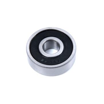 KIMPEX Wheel Bearing