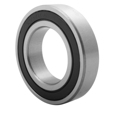 Kimpex Jack Shaft and Drive Shaft Ball Bearing