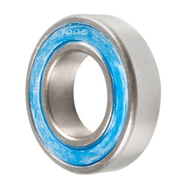 Kimpex Roulement de roue