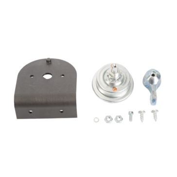SUPERWINCH HD Winch Switch Kit