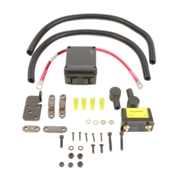 SUPERWINCH Rocker Winch Switch Kit