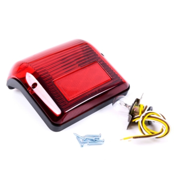 KIMPEX Parking Taillight