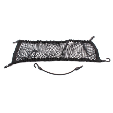 KIMPEX Replacement Cargo Net for Trunk