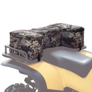 "KwikTek ATV Deluxe Rack Pack - 34"""
