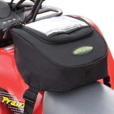 KWIK TEK ATV Tank Top Bag