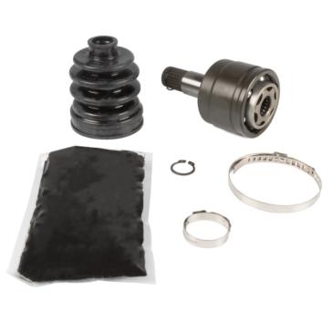 Kimpex CV Joint Kit Front inner