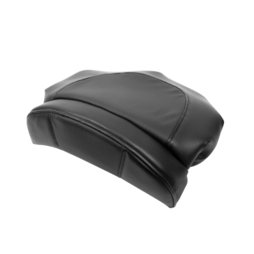 Kimpex Booster Seat Cover ATV