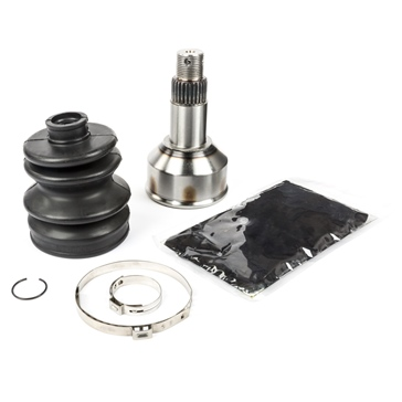 Kimpex CV Joint Kit Rear left outer