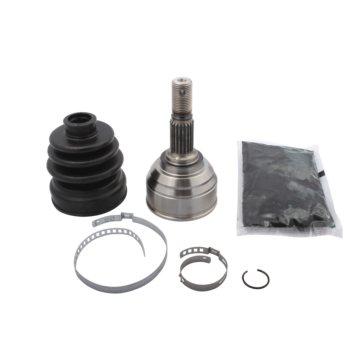 Kimpex CV Joint Kit Front outer, Rear outer