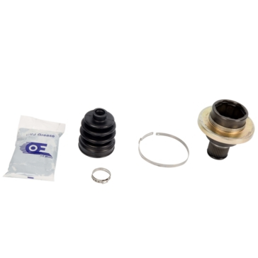 Kimpex CV Joint Kit Rear inner